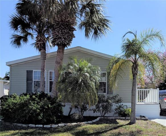 2100 Kings Highway #101, Port Charlotte, FL 33980 (MLS #C7411699) :: Florida Real Estate Sellers at Keller Williams Realty