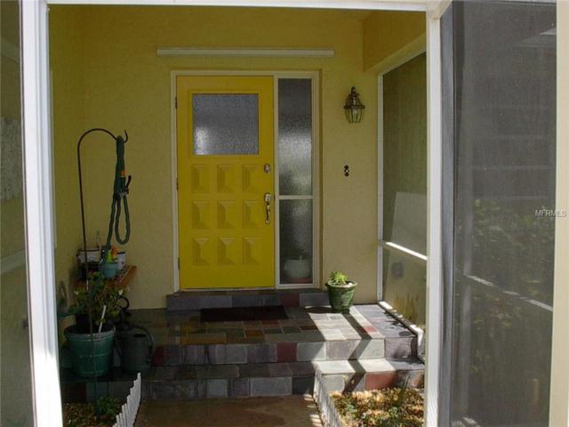 3874 Bordeaux Drive, Punta Gorda, FL 33950 (MLS #C7411739) :: Griffin Group