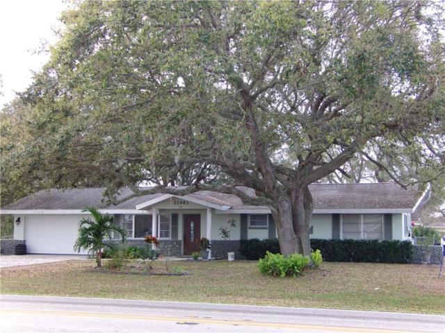 22483 Olean Boulevard, Port Charlotte, FL 33952 (MLS #C7411796) :: KELLER WILLIAMS CLASSIC VI