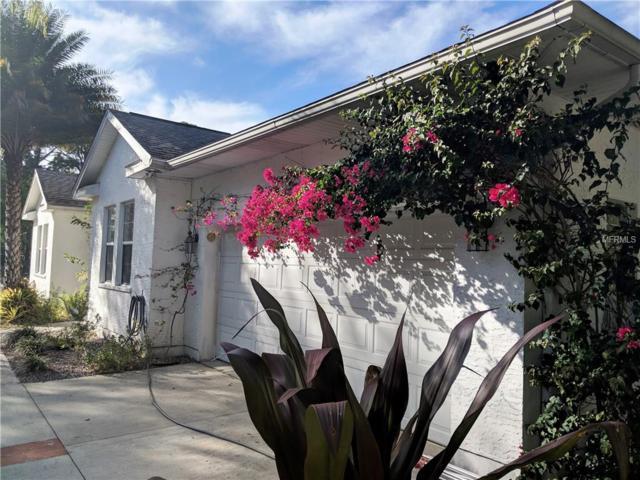 13144 Ketridge Avenue, Port Charlotte, FL 33953 (MLS #C7411804) :: Zarghami Group
