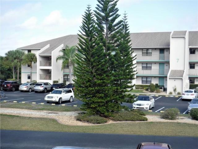Address Not Published, Punta Gorda, FL 33983 (MLS #C7411832) :: Medway Realty
