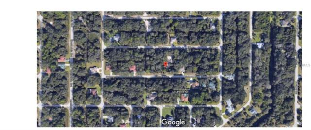 16268 Cashmere Avenue, Port Charlotte, FL 33954 (MLS #C7411862) :: Griffin Group