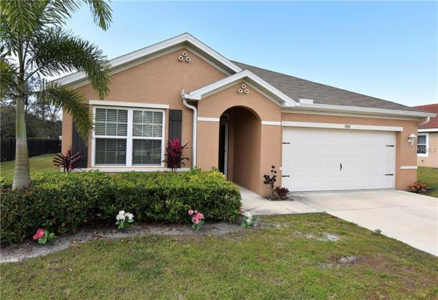 7909 Mikasa Drive, Punta Gorda, FL 33950 (MLS #C7411907) :: Advanta Realty