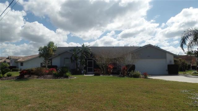 26089 Rampart Boulevard, Punta Gorda, FL 33983 (MLS #C7411912) :: Zarghami Group