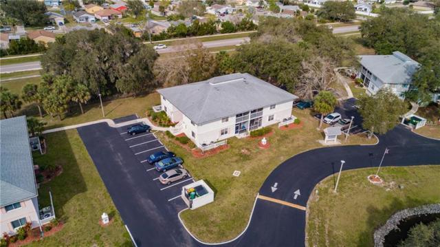 1051 Forrest Nelson Boulevard #203, Port Charlotte, FL 33952 (MLS #C7411963) :: Lovitch Realty Group, LLC