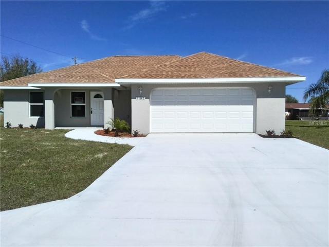 7182 SW Bird Road, Arcadia, FL 34269 (MLS #C7412017) :: Homepride Realty Services