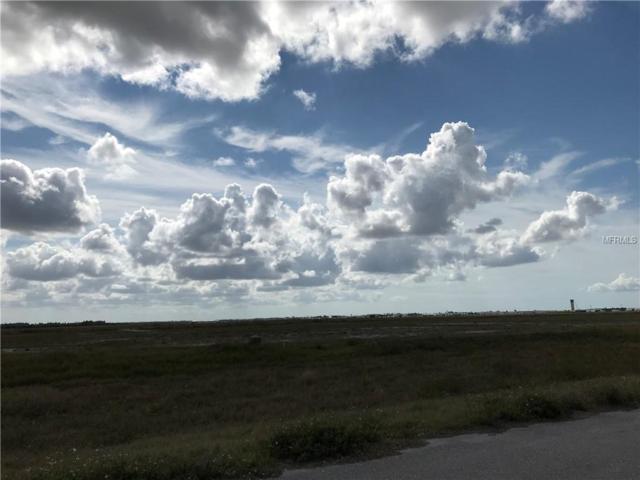 28240 Pelican Drive, Punta Gorda, FL 33982 (MLS #C7412051) :: Medway Realty
