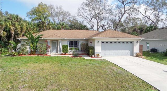 2506 Sahara Lane, North Port, FL 34286 (MLS #C7412084) :: McConnell and Associates