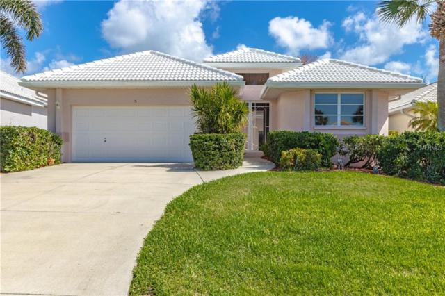 15 Windward Place, Placida, FL 33946 (MLS #C7412151) :: Baird Realty Group