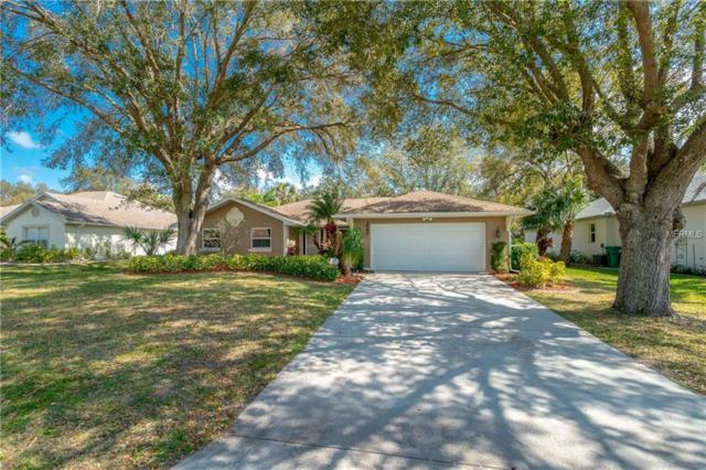 2060 Nuremberg Boulevard, Punta Gorda, FL 33983 (MLS #C7412215) :: The Duncan Duo Team