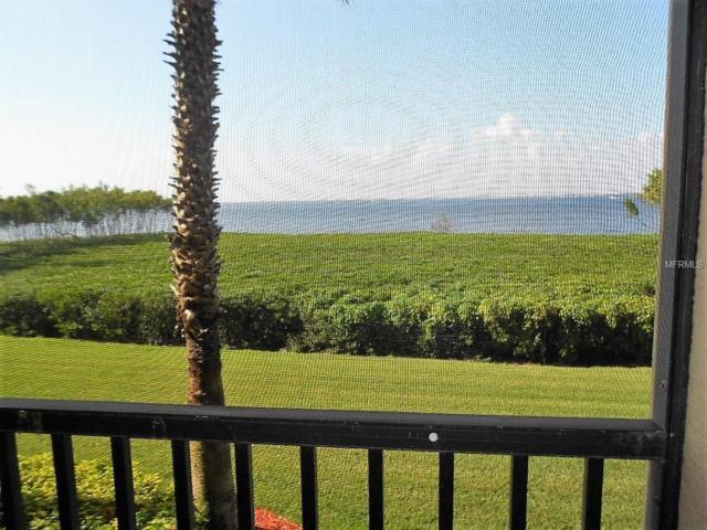 91 Vivante Boulevard #204, Punta Gorda, FL 33950 (MLS #C7412238) :: Mark and Joni Coulter | Better Homes and Gardens