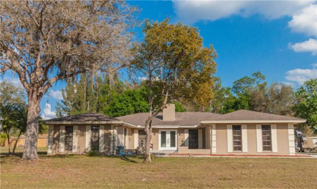 1406 Abalom Street, Port Charlotte, FL 33980 (MLS #C7412269) :: Griffin Group