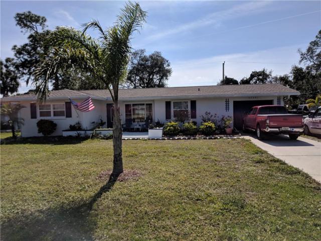 22281 Olean Boulevard, Port Charlotte, FL 33952 (MLS #C7412480) :: Burwell Real Estate