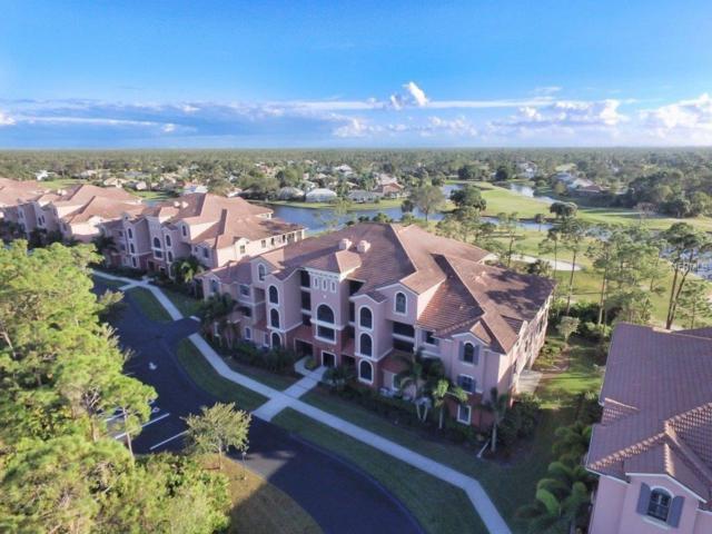 24399 Baltic Avenue #102, Punta Gorda, FL 33955 (MLS #C7412576) :: Burwell Real Estate