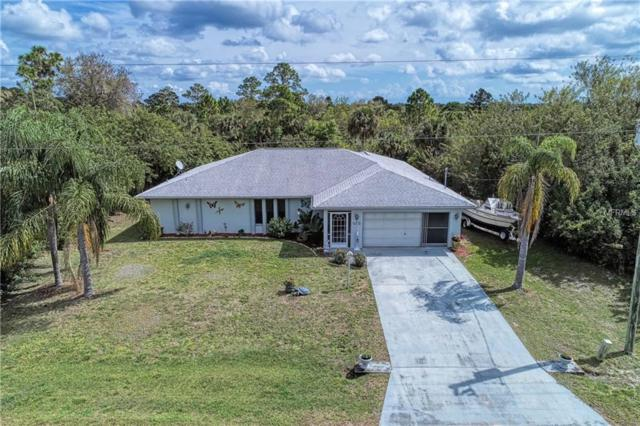 212 Cory Street, Port Charlotte, FL 33953 (MLS #C7412644) :: Baird Realty Group