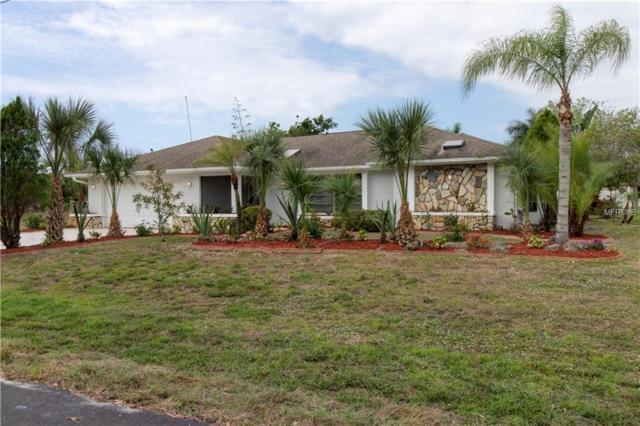 4138 Perch Circle, Port Charlotte, FL 33948 (MLS #C7412669) :: Mark and Joni Coulter | Better Homes and Gardens