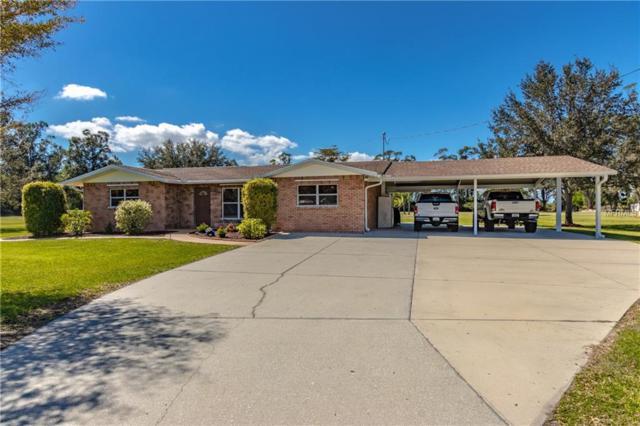 29171 Edgewood Street, Punta Gorda, FL 33982 (MLS #C7412681) :: Lock & Key Realty