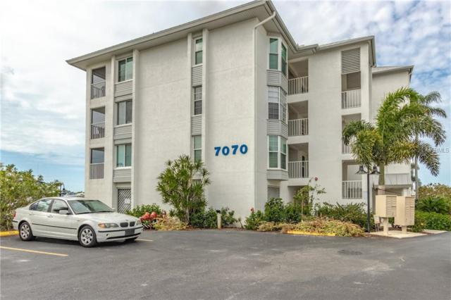 7070 Placida Road #1220, Placida, FL 33946 (MLS #C7412687) :: The BRC Group, LLC