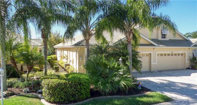 8949 Hawk Nest Lane, North Port, FL 34287 (MLS #C7412916) :: Advanta Realty