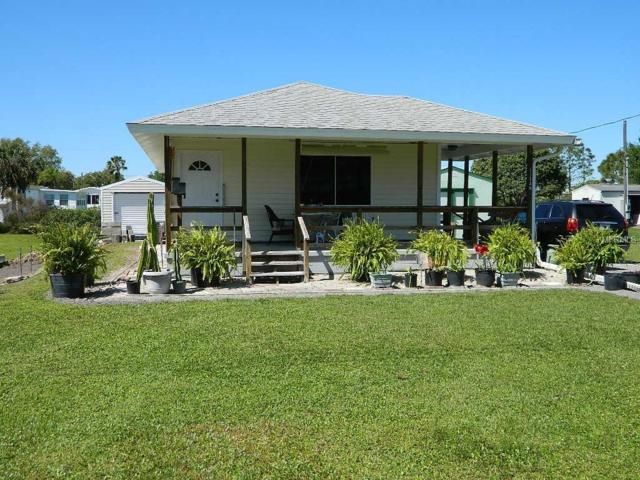 11739 SW Pine Avenue, Arcadia, FL 34269 (MLS #C7412927) :: Bustamante Real Estate