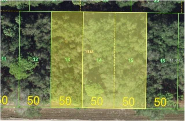 720 Tamiami Trail, Port Charlotte, FL 33953 (MLS #C7412999) :: Medway Realty