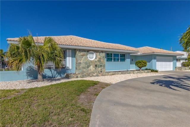 501 Coronado Drive, Punta Gorda, FL 33950 (MLS #C7413089) :: Medway Realty
