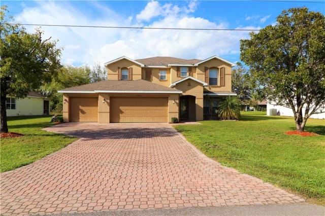 25134 Palisade Road, Punta Gorda, FL 33983 (MLS #C7413127) :: RE/MAX Realtec Group
