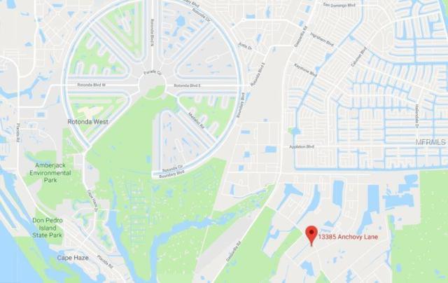 13385 Anchovy Lane, Placida, FL 33946 (MLS #C7413129) :: Burwell Real Estate