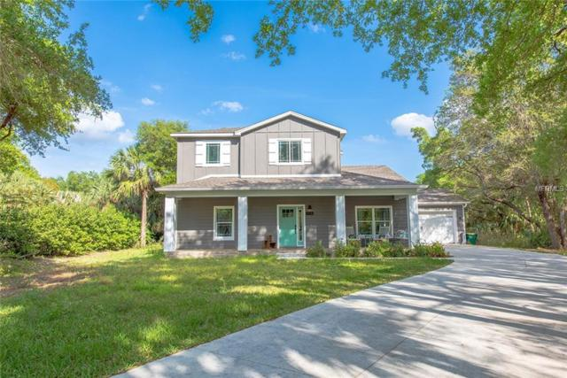 1126 Harbour Green Road, Punta Gorda, FL 33983 (MLS #C7413167) :: RE/MAX Realtec Group