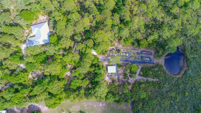 5977 Estates Drive, North Port, FL 34291 (MLS #C7413197) :: EXIT King Realty