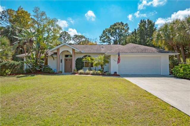 17483 Wintergarden Avenue, Port Charlotte, FL 33948 (MLS #C7413198) :: Medway Realty