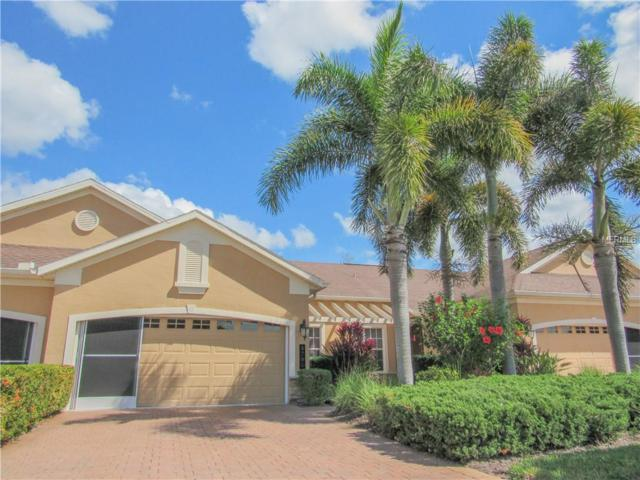 4790 Turnberry Circle, North Port, FL 34288 (MLS #C7413293) :: Advanta Realty