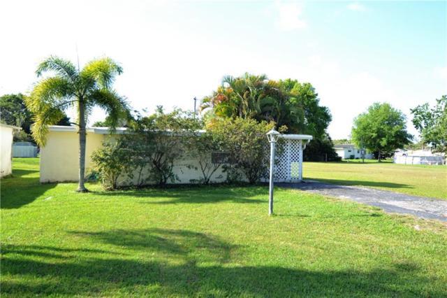 1401 Woodlawn Avenue, Punta Gorda, FL 33950 (MLS #C7413337) :: Griffin Group