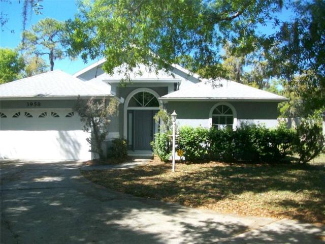 3958 Hidden Glen Drive, Sarasota, FL 34241 (MLS #C7413340) :: EXIT King Realty