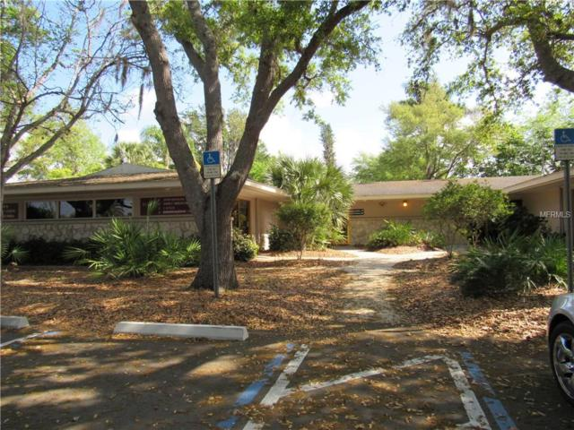 3440 Conway Boulevard 1B, Port Charlotte, FL 33952 (MLS #C7413343) :: Medway Realty