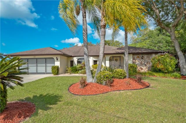 2083 Mazatlan Road, Punta Gorda, FL 33983 (MLS #C7413354) :: RE/MAX Realtec Group