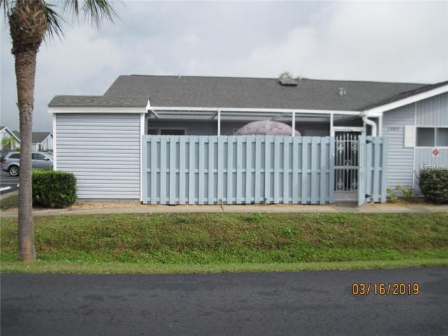 3300 Loveland Boulevard #3003, Port Charlotte, FL 33980 (MLS #C7413363) :: Medway Realty