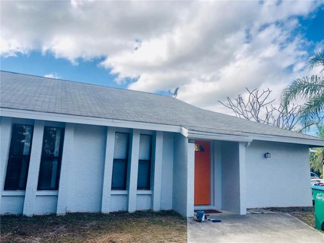 1806 SW 15TH Place, Cape Coral, FL 33991 (MLS #C7413435) :: The Duncan Duo Team