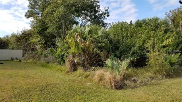 5460 David Boulevard, Port Charlotte, FL 33981 (MLS #C7413481) :: Mark and Joni Coulter | Better Homes and Gardens