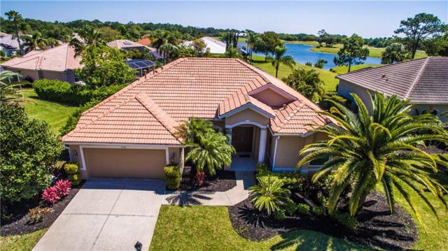 2520 Silver Palm Road, North Port, FL 34288 (MLS #C7413493) :: Mark and Joni Coulter | Better Homes and Gardens