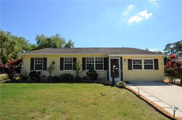 17399 Harris Avenue, Port Charlotte, FL 33948 (MLS #C7413585) :: Keller Williams Realty Peace River Partners