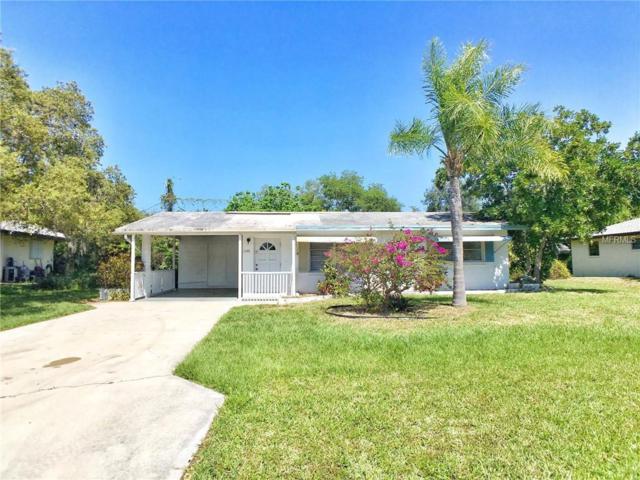 1146 Sunrise Road, Venice, FL 34293 (MLS #C7413631) :: Lovitch Realty Group, LLC