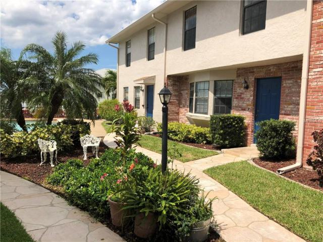 3335 Purple Martin Drive #3, Punta Gorda, FL 33950 (MLS #C7413642) :: Griffin Group