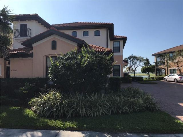 23552 Awabuki Drive #102, Venice, FL 34293 (MLS #C7413664) :: Dalton Wade Real Estate Group