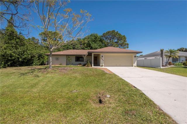 6642 David Boulevard, Port Charlotte, FL 33981 (MLS #C7413691) :: GO Realty