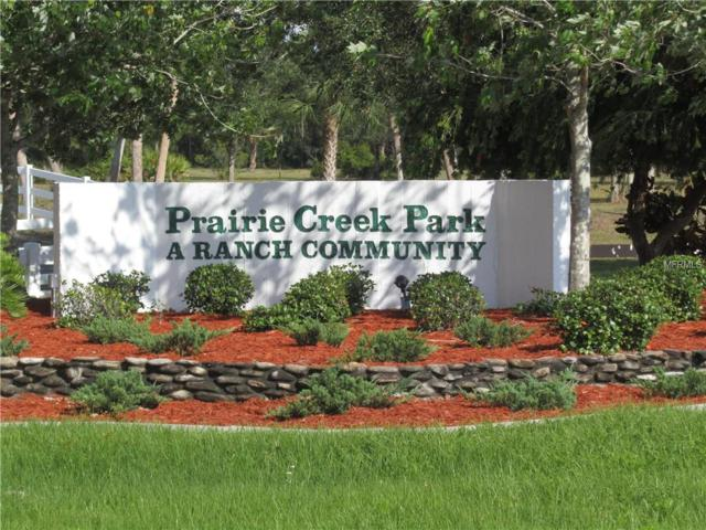 6650 Cypress Grove Circle, Punta Gorda, FL 33982 (MLS #C7413796) :: The Duncan Duo Team