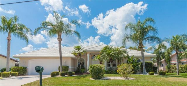 191 Hibiscus Drive, Punta Gorda, FL 33950 (MLS #C7413822) :: The Duncan Duo Team