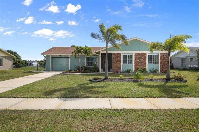 6398 Coniston Street, Port Charlotte, FL 33981 (MLS #C7413905) :: Baird Realty Group