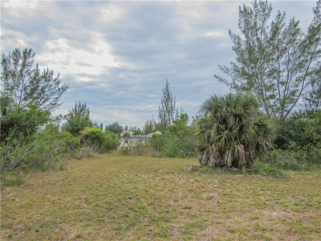 10485 Washington Road, Port Charlotte, FL 33981 (MLS #C7413979) :: Cartwright Realty