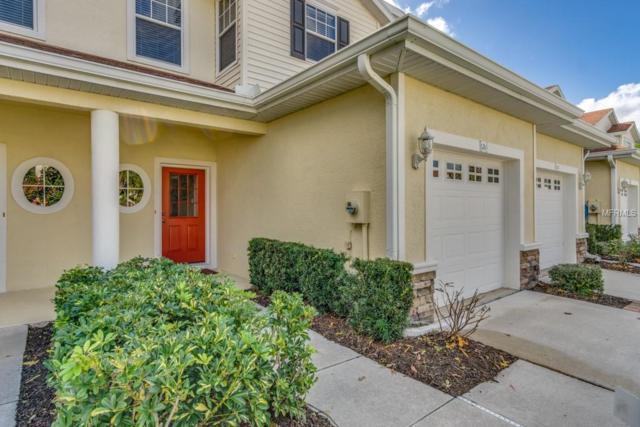 1263 Jonah Drive, North Port, FL 34289 (MLS #C7414061) :: Cartwright Realty